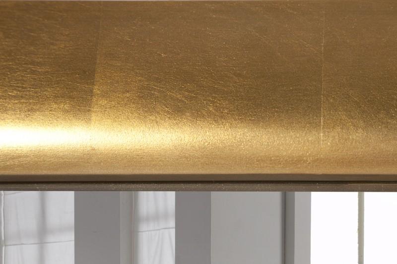 wandspiegel espejo 180cm gold 10753 2861. Black Bedroom Furniture Sets. Home Design Ideas