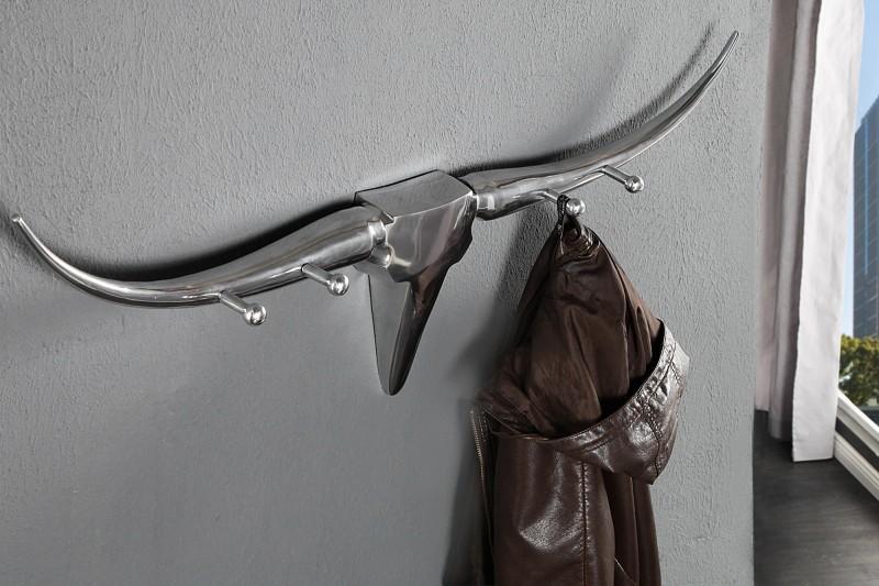 Věšák na býky 100cm / 20076