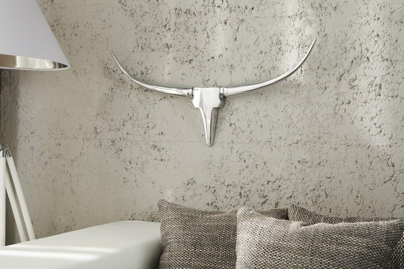 Antler Bull 75cm / 20075