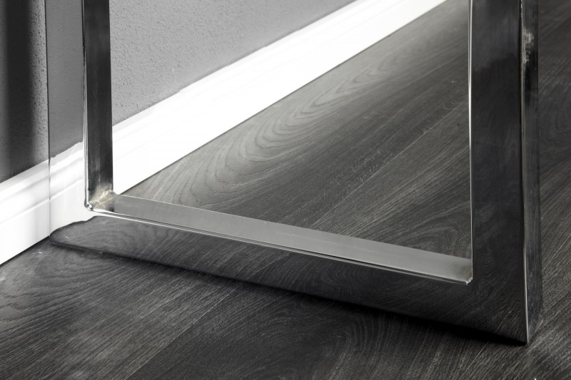 Pracovní stůl  White Desk 120x40cm / 16714