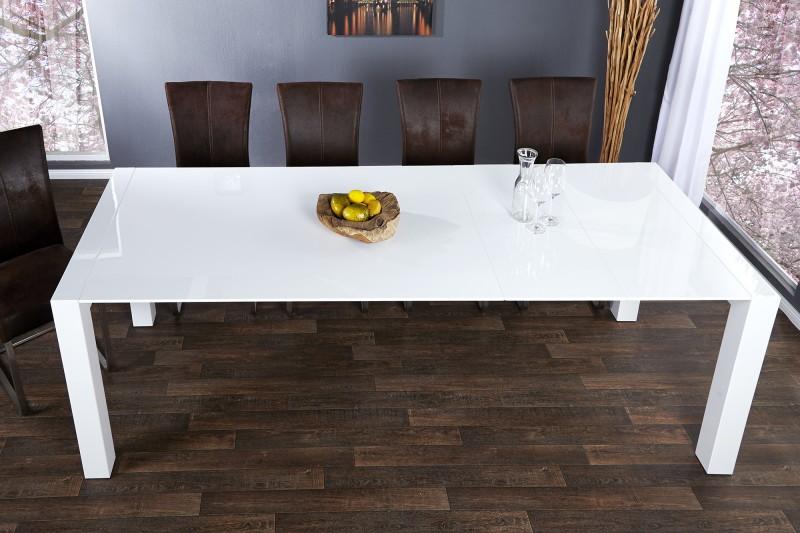 esstisch x7 bestseller shop f r m bel und einrichtungen. Black Bedroom Furniture Sets. Home Design Ideas