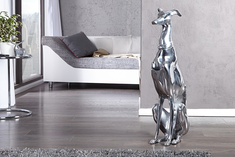 Greyhound Alu 70cm / 8891
