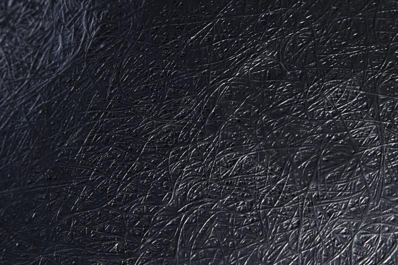 Závěsné světlo Bennett - černá, zlatá 70cm / 10719