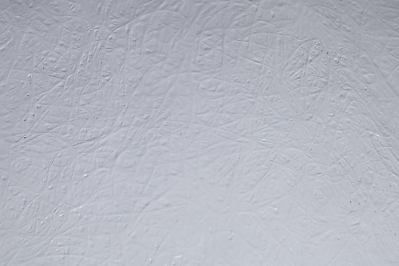 Závěsné světlo Bennett - bílá, stříbrná 50cm / 13209