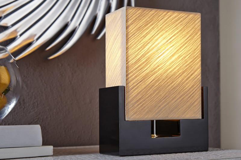 Stolní lampa Twilight / 10880