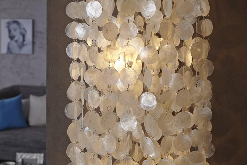 Závěsná lampa Isabelle / 1364