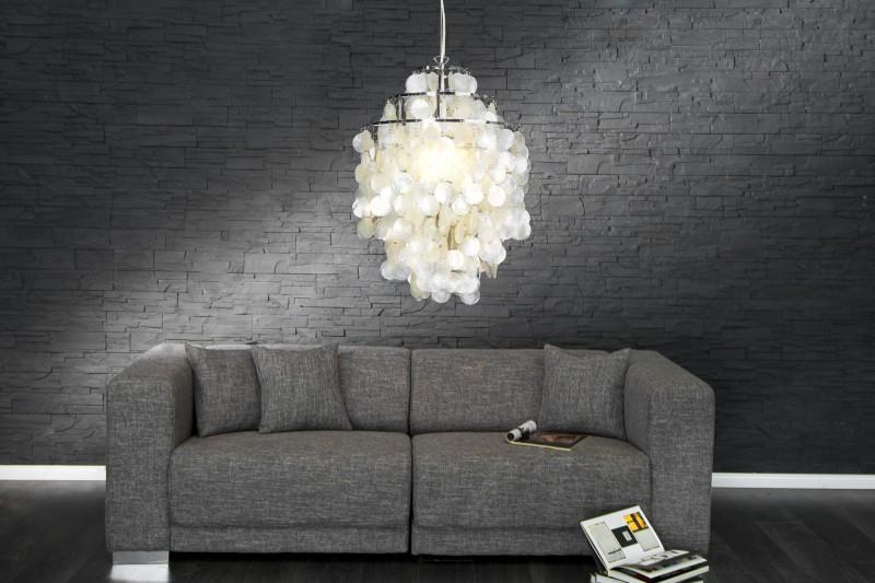 Závěsná lampa Victoria l / 1365