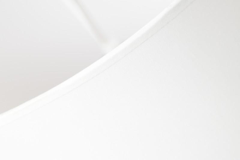 Závěsné světlo Sapphire - bílé / 22295
