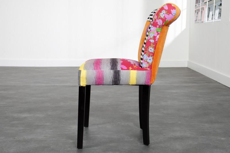 stuhl bunt simple bunte stuhle bunte stuhle als sessel. Black Bedroom Furniture Sets. Home Design Ideas