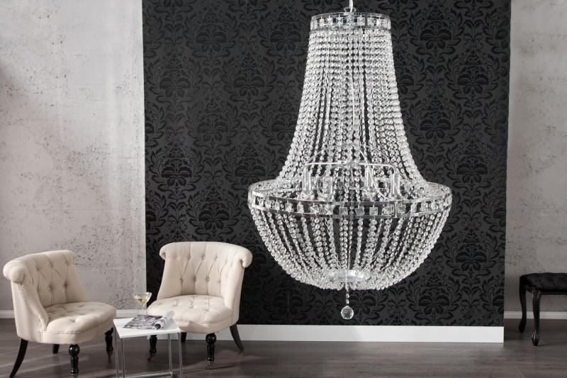 Závěsná lampa Royal l / 10607