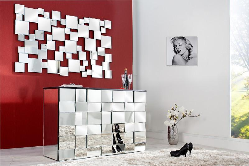Mozaika konzoly 130cm / 35440