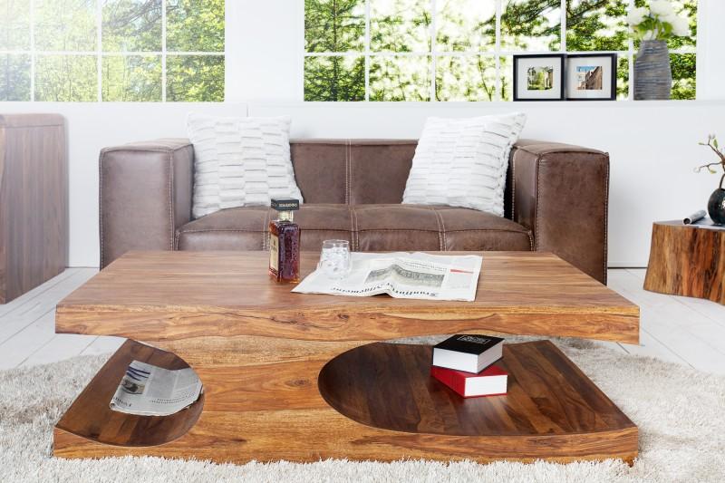Idee houten bank design : Art.Nr.: CT245PA-N/KPES1-1EAN: 4250243556048