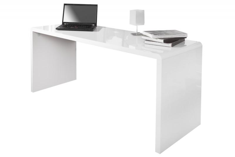 Pracovní stůl Fast Trade 160cm x 60cm - bílý / 36025