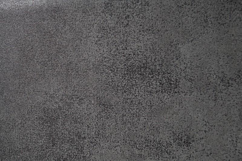 Samonosné křeslo Samson područky vintage šedá / 35788