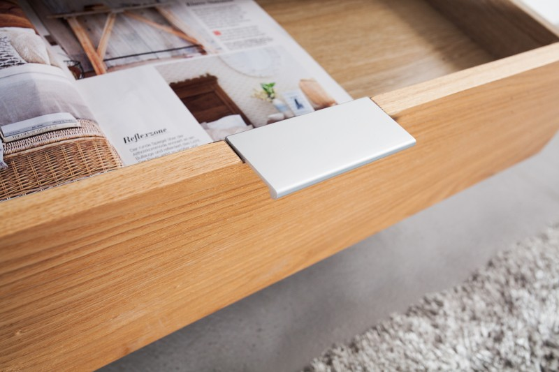tv lowboard onyx 160cm weiss glas eiche 36201 4738. Black Bedroom Furniture Sets. Home Design Ideas