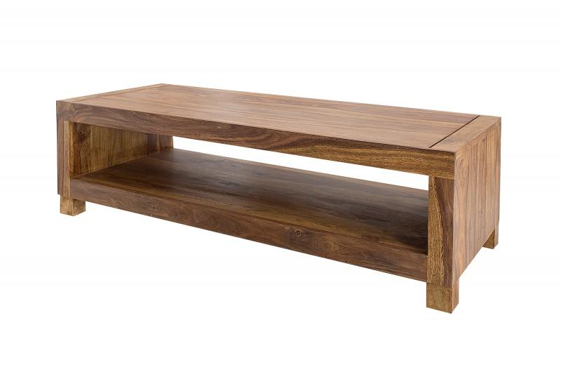 tv board madeira ii 110cm sheesham 37203 5386. Black Bedroom Furniture Sets. Home Design Ideas