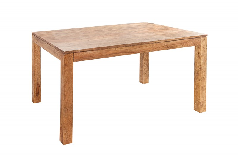 esstisch lagos 140cm sheesham 20601 3239. Black Bedroom Furniture Sets. Home Design Ideas