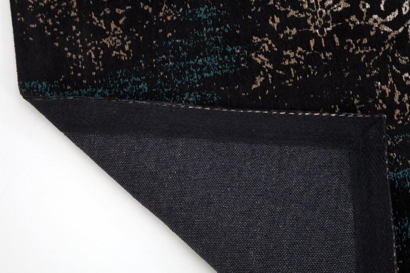 Koberec Anatolian 240x160cm tmavě modrý / 38260