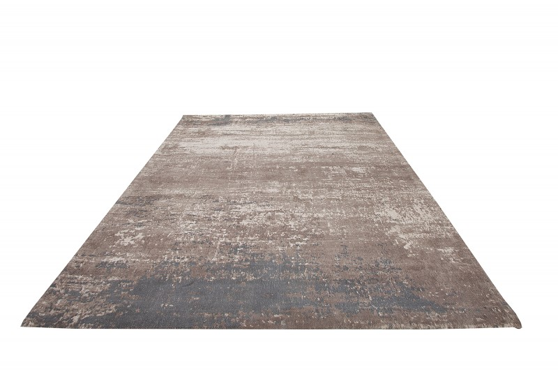 Koberec Bushehr 240cm x160cm - šedá,  béžová / 38268