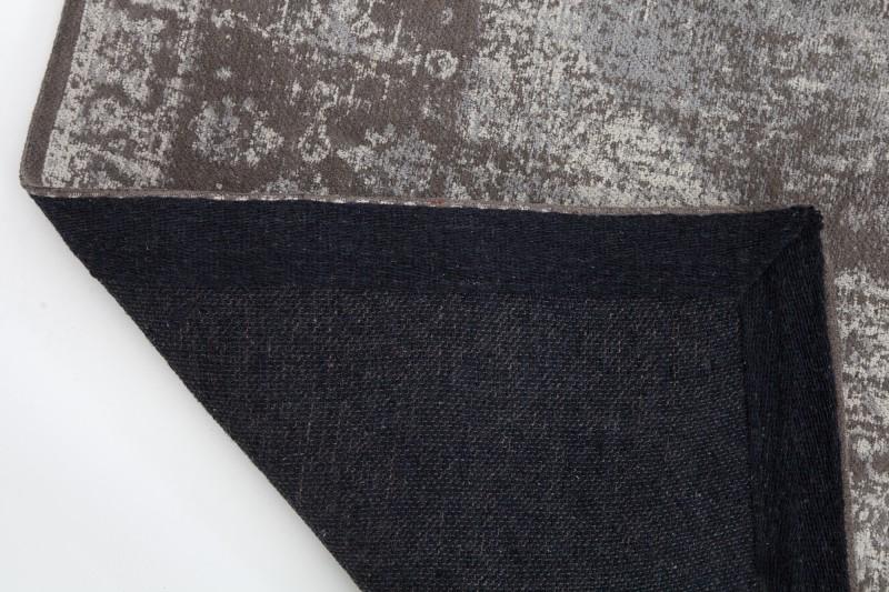 Koberec Kashan 240x160cm - hnědá, šedá / 38269
