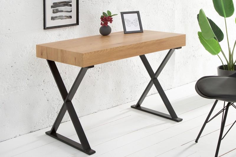 Pracovní stolek II 100cm - dub /38856