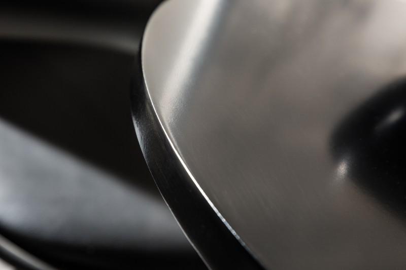 Barový stůl Move black / 38894