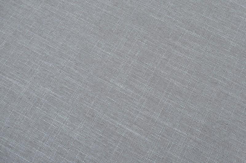 Pohovka Gemini 215cm - šedá / 38936