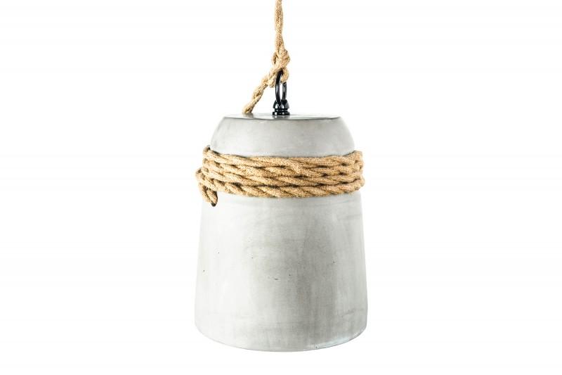 Závěsná lampa Bolton Collection  / 39058