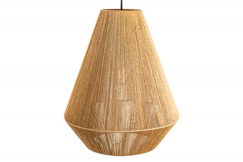 Závěsná lampa Chase II / 38973