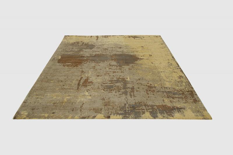 Koberec Brown Sand 240cm x 160cm - hnědý   / 38259