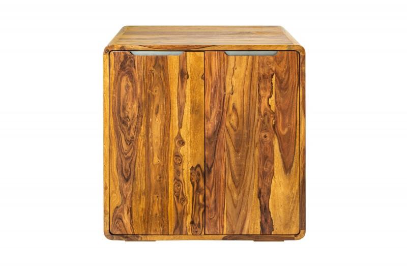 Barová skříňka Goa 100cm Sheesham / 35897