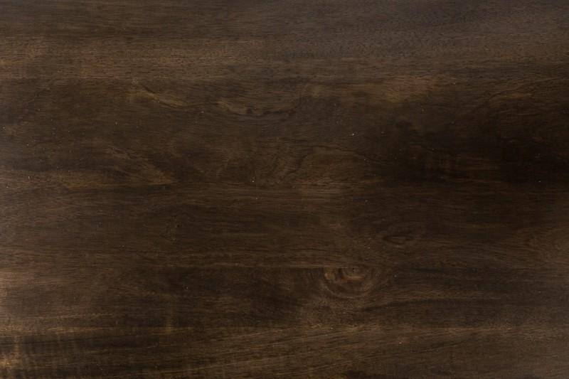 Příborník Tucson 177cm x 76cm - mango, achát / 39229