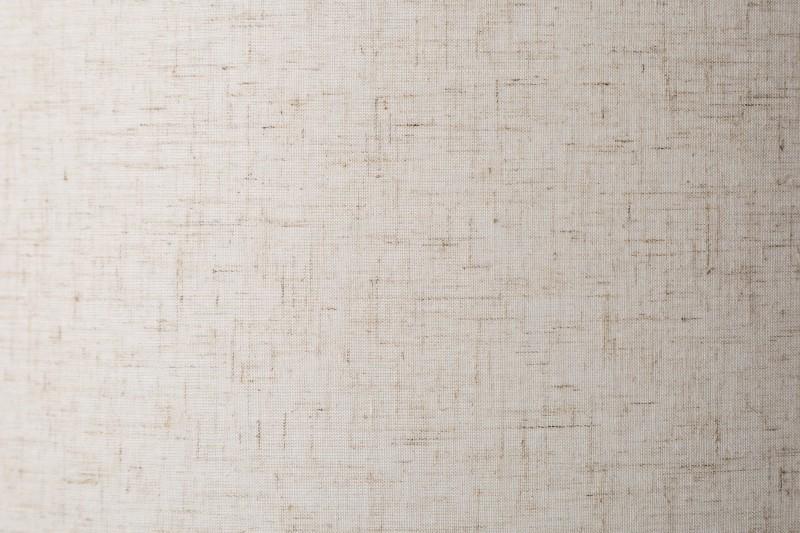 Závěsné světlo Emma 50cm - přírodní / 39618