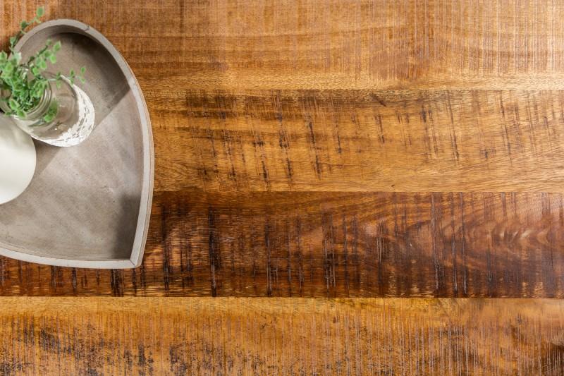 Lavička Long Island 160 cm Mango / 39776