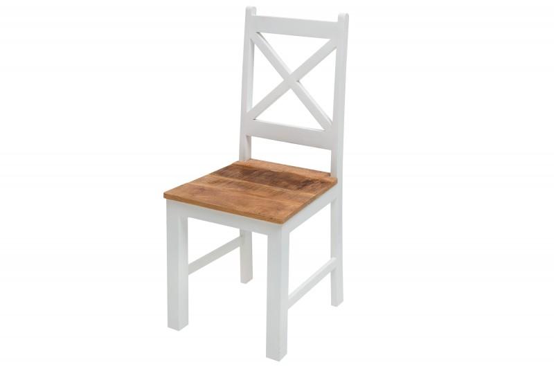 Židle Long Island Mango / 39779