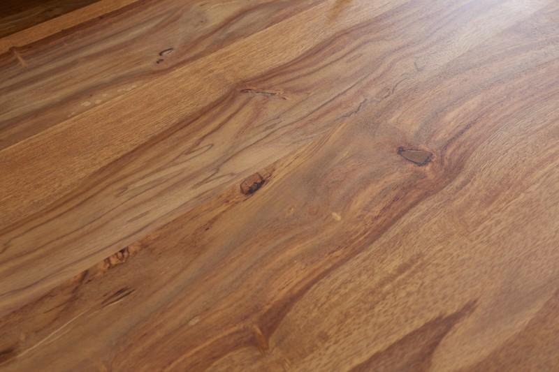 Jídelní stůl Torrens 200cm x 90cm - Sheesham / 39870