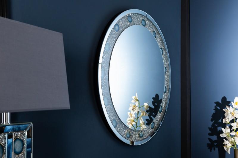 Nástěnné zrcadlo Agate 100cm / 38995
