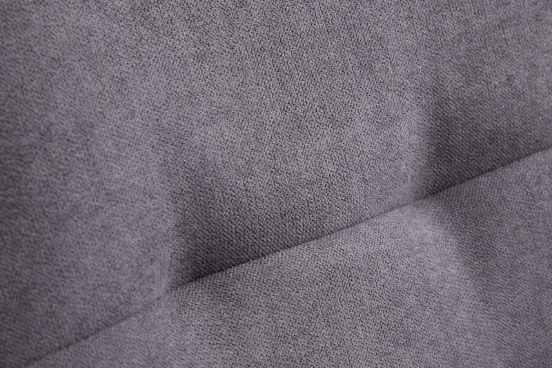 Jídelní židle Salvage - tmavě šedá / 40018