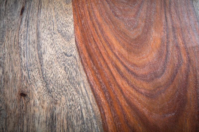 Pracovní stůl Jordan 118cm x 60cm - Sheesham, šedý / 40280