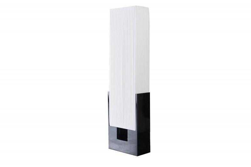 Stojací lampa Twilight 120cm - bílá / 11268
