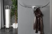 Garderobe Bull 100cm/ 20076