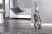 Greyhound Alu 70cm/ 8891