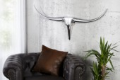 Geweih Bull 99cm/ 8913