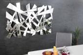 Wandspiegel Split 120cm/ 14154