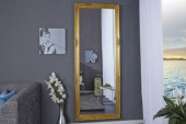 Standspiegel Renaissance 185cm gold/ 7882