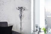 Wandkonsole Barock Scala 80cm/ 35729