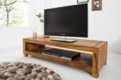 TV-Board Madeira II 110cm Sheesham/ 37203