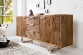 Sideboard Barracuda 160cm RecyclingTeak/ 37032