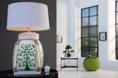 Tischleuchte Bamboo/ 37215