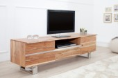 TV-Board Mammut 160cm Akazie/ 37498